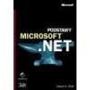 LCD-AC-1602C-YGN NO/-E6