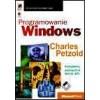 LCD-AC-1602D-YLY Y/G-E12 ZIFF dark