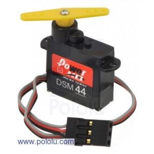 Adafruit Pi Dish - płyta montażowa z płytką stykową dla Raspberry Pi