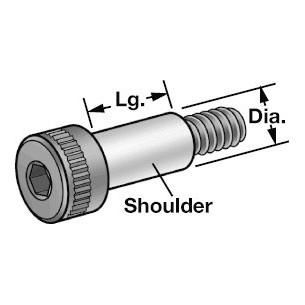 Pojemnościowy moduł touchpad / trackpad ze złączem PS/2