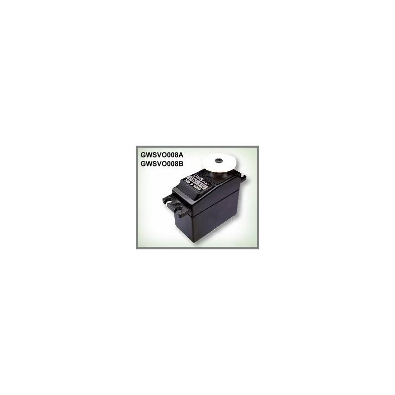 """Liquid Flow Meter - Brass 1/2"""" Nominal Threaded"""