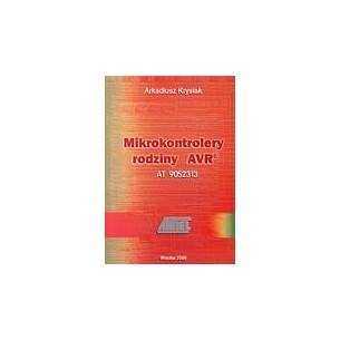 Protel DXP, pierwsze kroki