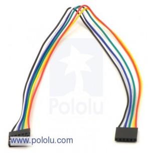 modRFID-NFC-PN532 - moduł bezstykowej identyfikacji RFID/NFC