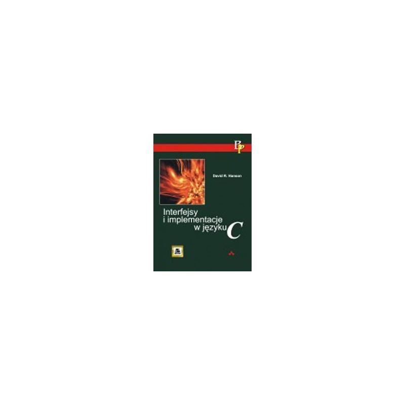Notation of business process modeling - basics