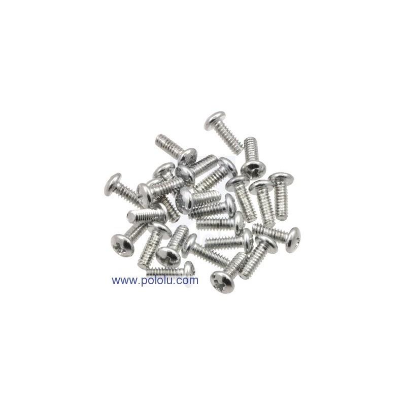 FLORA - Wearable electronic platform: Arduino-compatible