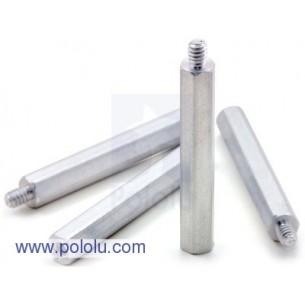 EL wire starter pack - Green 2.5 meter (8.2 ft)