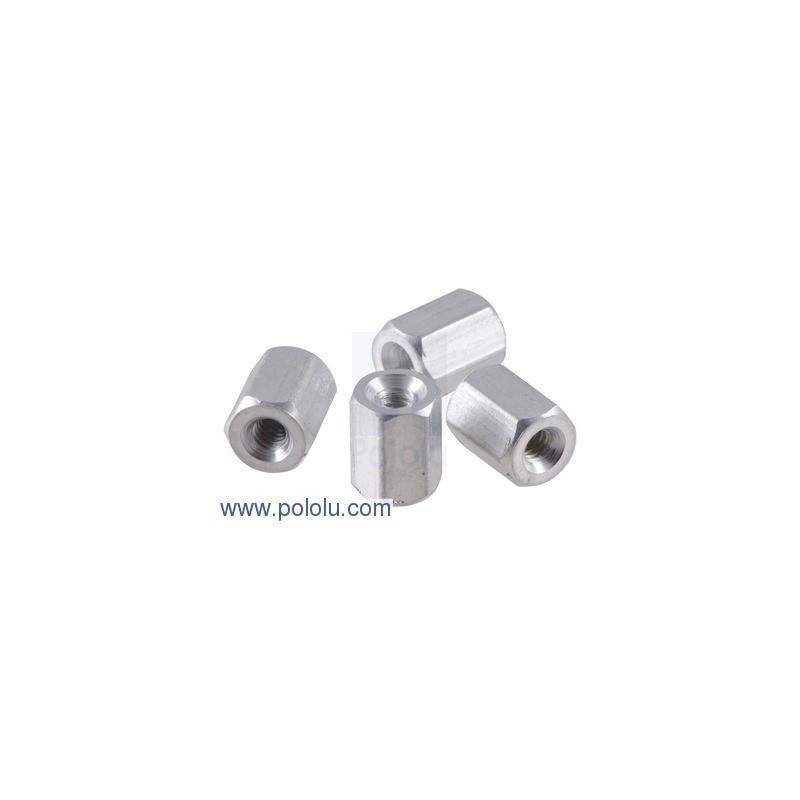 EL wire starter pack - Blue 2.5 meter (8.2 ft)