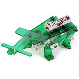 Segger Flasher PPC (5.10.01) - programator mikrokontrolerów z rdzeniami PowerPC