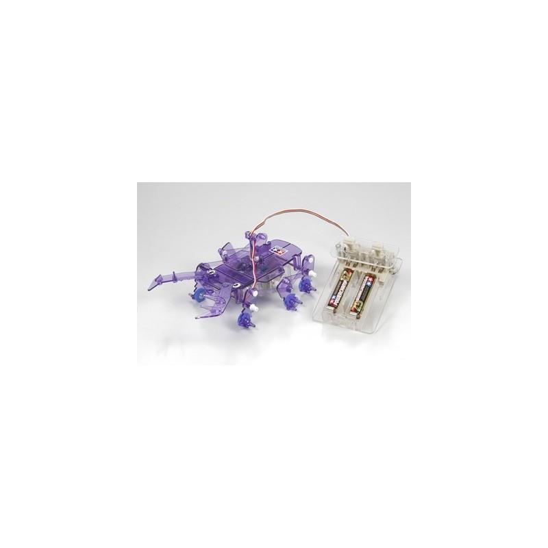 Flasher 5 PRO (5.05.10)
