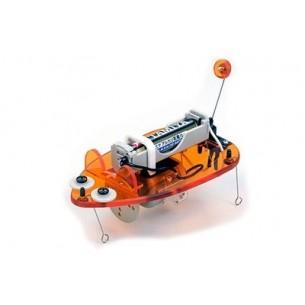 Segger Flasher ARM (5.07.01) - programator mikrokontrolerów ARM z rdzeniami Cortex