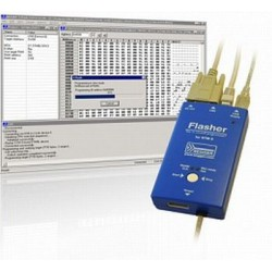 Flasher STM8 (5.09.01)
