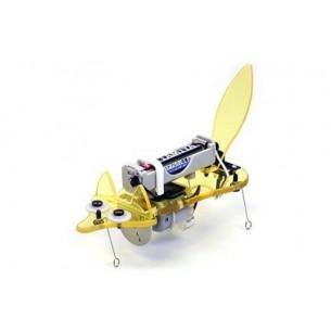 Segger Flasher STM8 (5.09.01) - programator mikrokontrolerów STM8 z wbudowaną pamięcią Flash