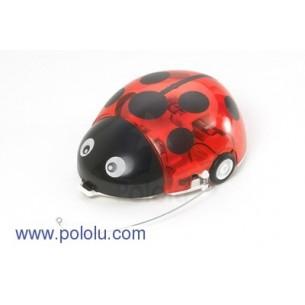 J-Link SWD Isolator (8.07.01)