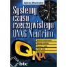 Real-time systems QNX6 Neutrino