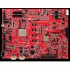 TB-7V-2000T-LSI - zestaw deweloperski z układem FPGA Xilinx