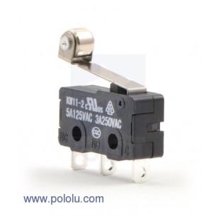 Multi-colored M-M cables 17 cm for contact plates - 40 pcs