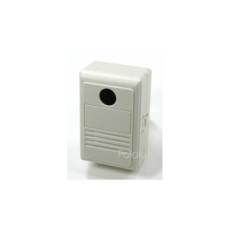 STM32L100RBT6 - 32-bitowy mikrokontroler z rdzeniem ARM Cortex-M3, 128kB Flash, 64LQFP, STMicroelectronics