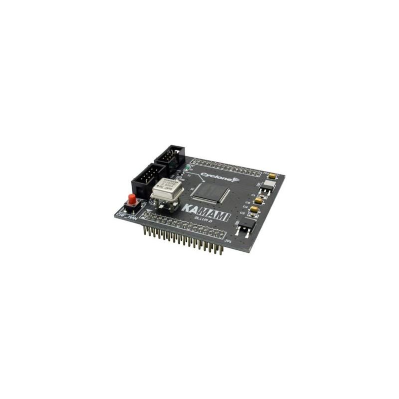 CY7C68013A-100AXC