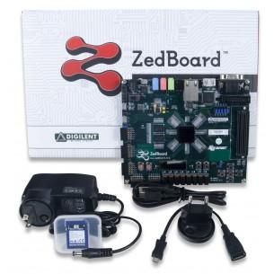 Płytka z mikrokontrolerem ATmega32U4 ze złączem Xbee firmy DFRobot