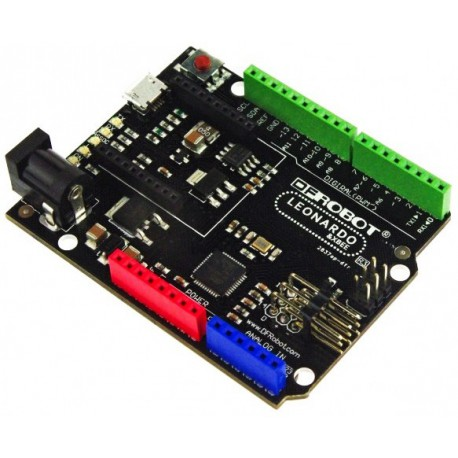 Arduino IR Shield With nRF24L01 Xbee Interface For