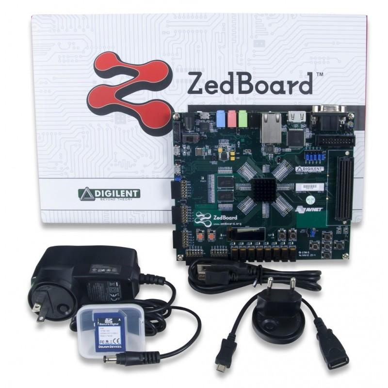 Arduino Leonardo ze złączem Xbee firmy DFRobot, mikrokontroler ATmega32U4