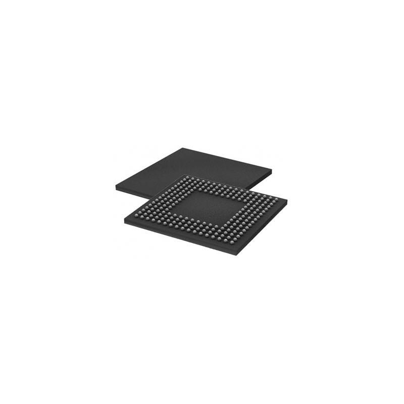 Segger J-Link 19-pin Cortex-M Adapter (8.06.00)