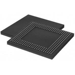 STM32L152C-DISCO - zestaw uruchomieniowy z mikrokontrolerem STM32L152RCT6