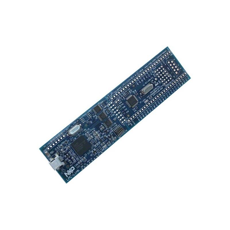 Segger embOS -ARM7/9-Tasking-SOL-Ext (1.08.03.02)