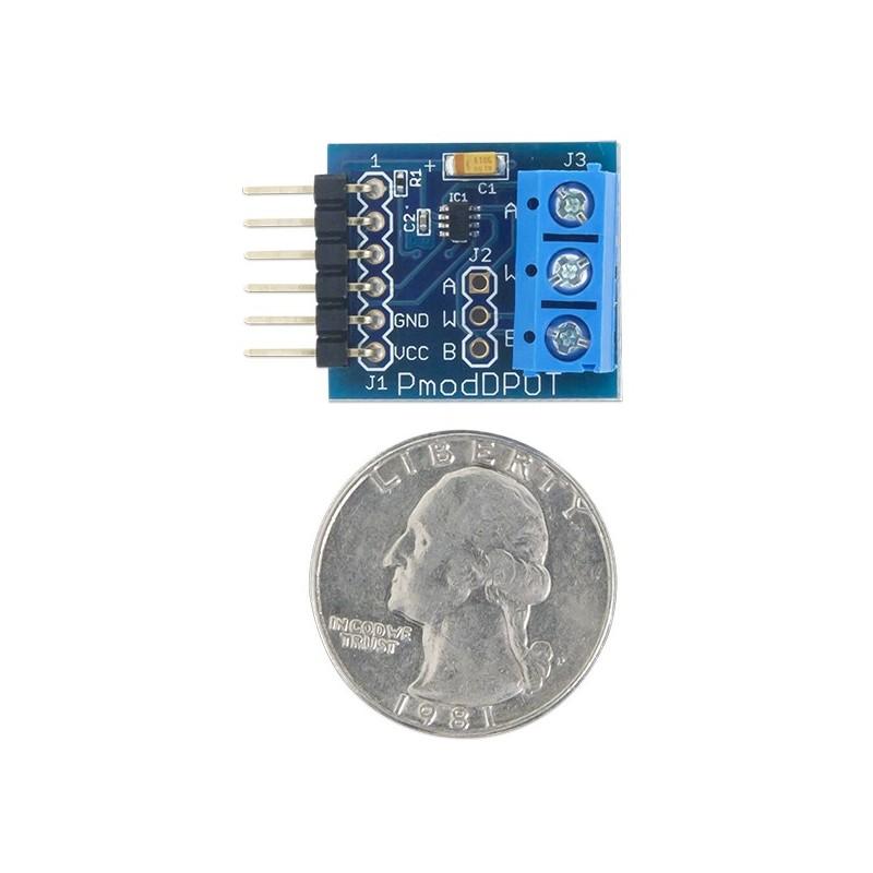 Segger embOS -ARM7/9-Tasking-additional-seat-Ext (1.08.05.02)