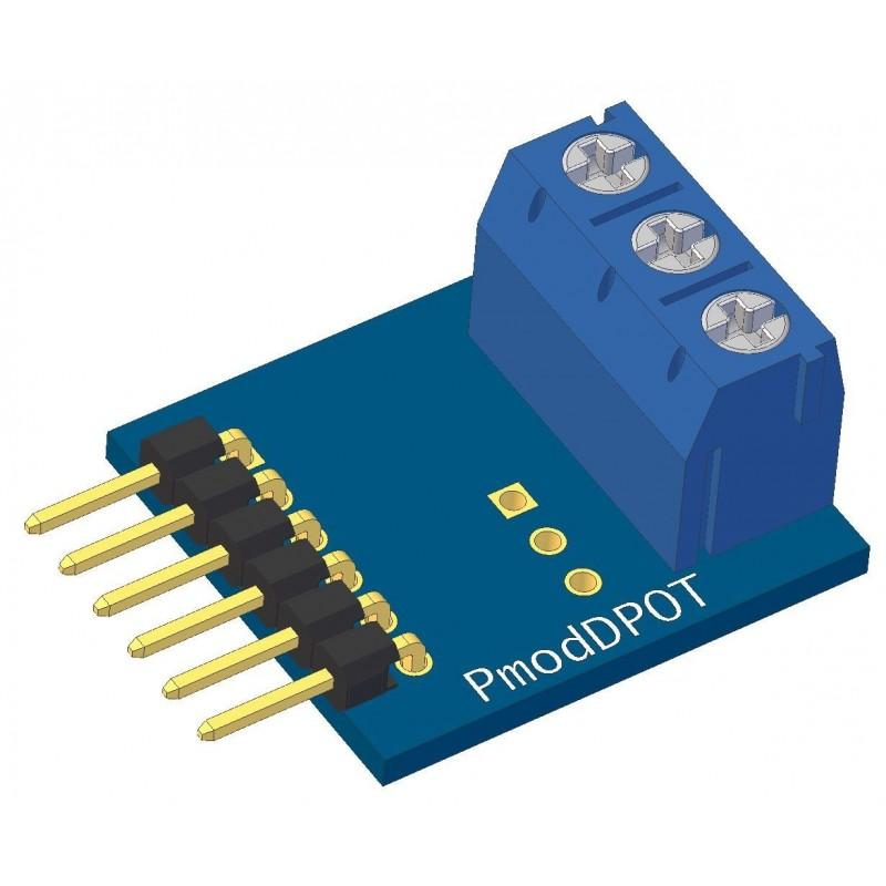 Segger embOS -ARM7/9-Tasking-SSL-Ext (1.08.06.02)