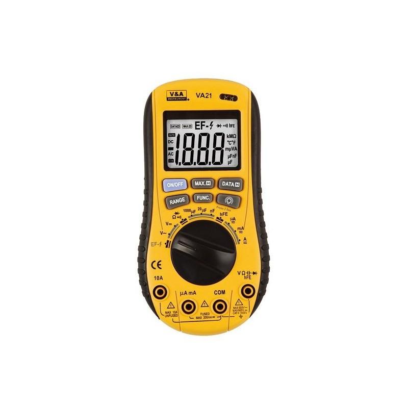 Segger embOS-ARM7/9- ADS1.2-SOL (1.08.01.13)