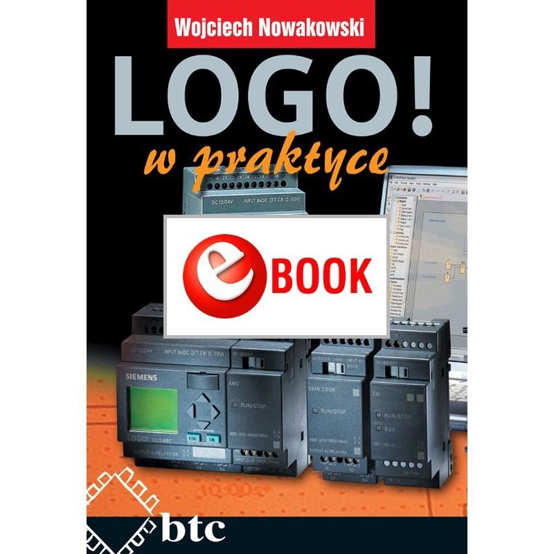BeagleBone LCD4 Cape (BB-BONE-LCD4-01)