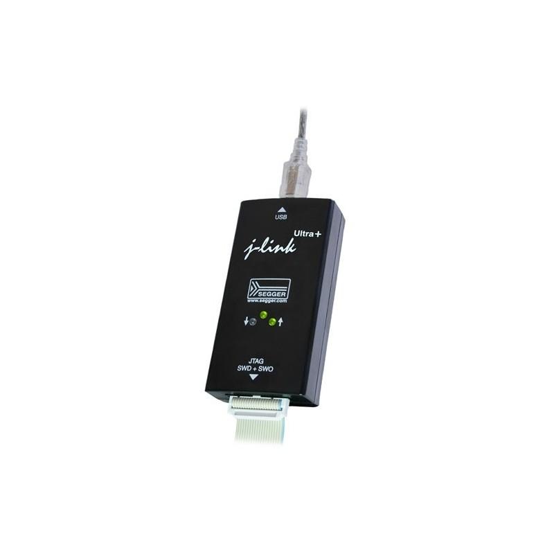 FRDM-KL02Z - zestaw startowy z mikrokontrolerem Freescale Kinetis KL02Z