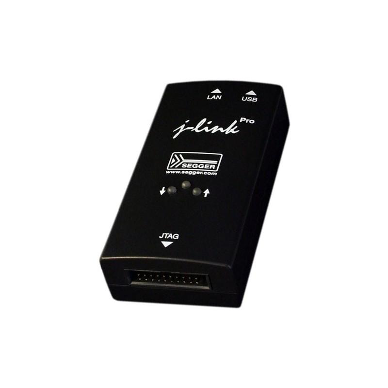 OLED WEH001602AWPP5N00000