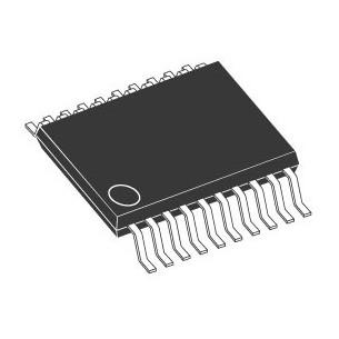 ISD17120SY