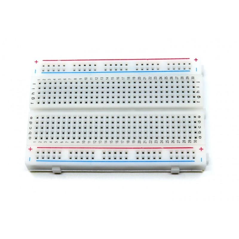 STM32F030F4P6 - 32-bitowy mikrokontroler z rdzeniem ARM Cortex-M0, 16kB Flash, 20TSSOP, STMicroelectronics
