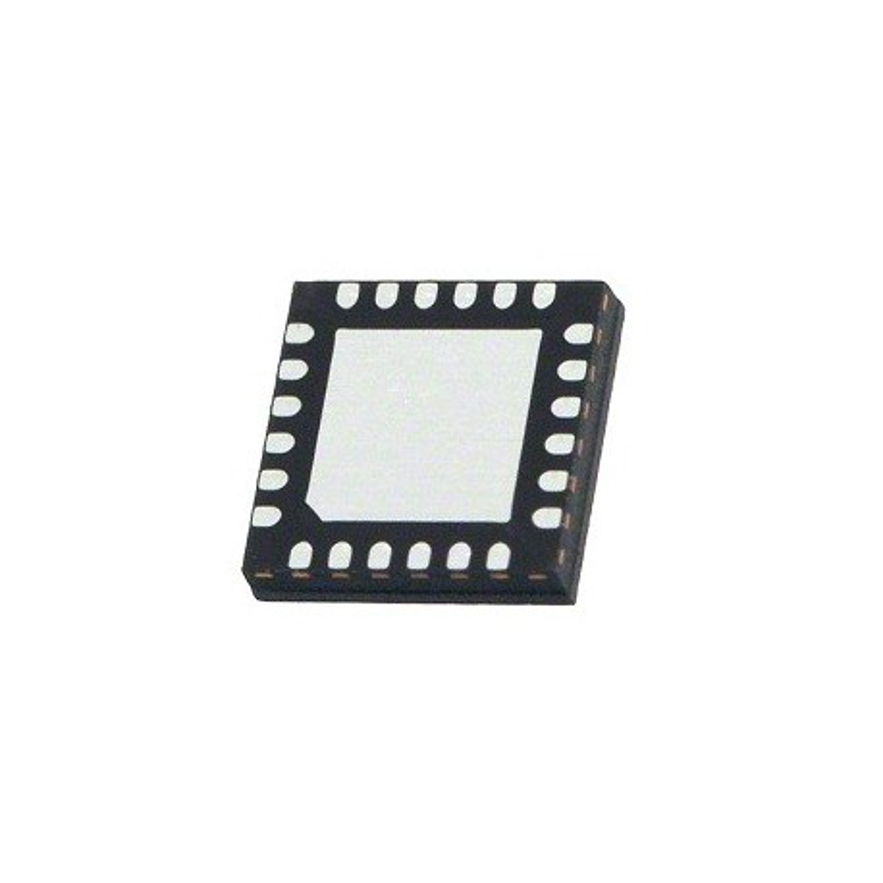 LED7707TR