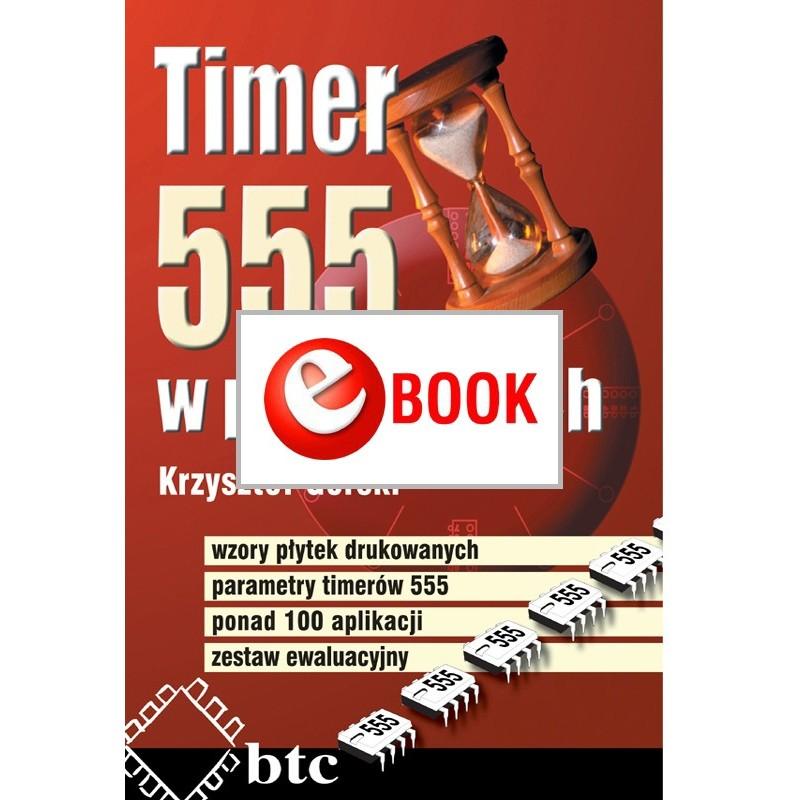 LED7708