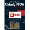 Mikroklocki. Microprocessors for beginners