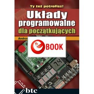 Dagu Wild Thumper Wheel 120x60mm Pair with 4mm Shaft Adapters - Metallic Red