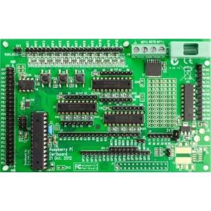 Sztuka programowania mikrokontrolerów AVR - podstawy