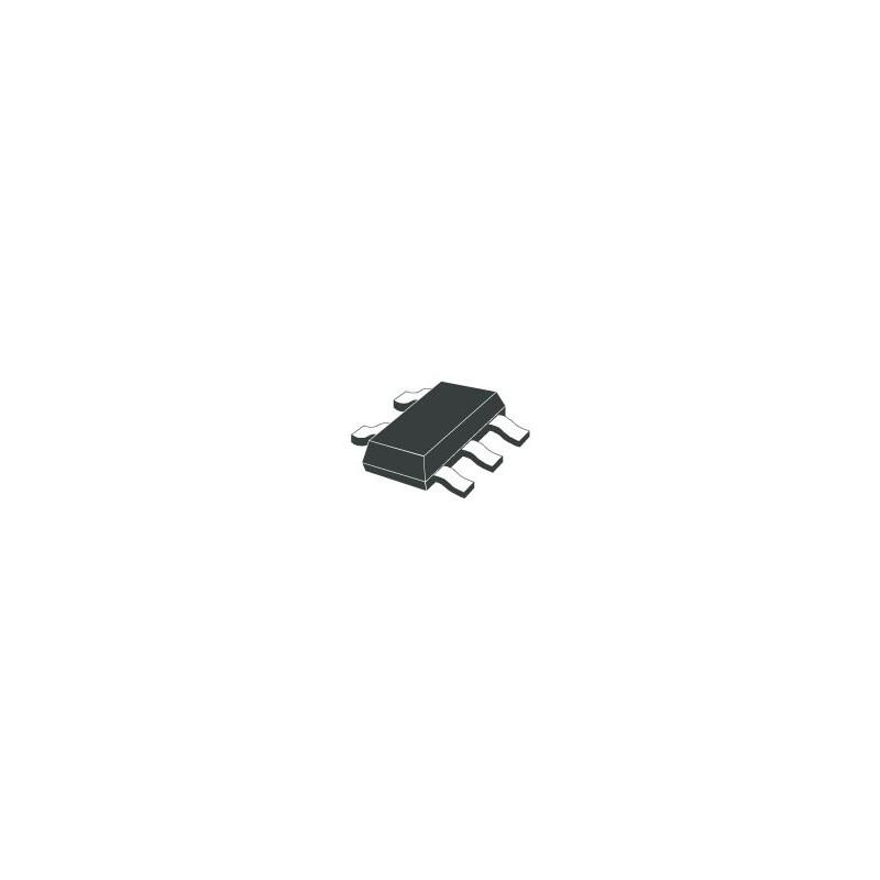 XC2C64A-7VQG100C