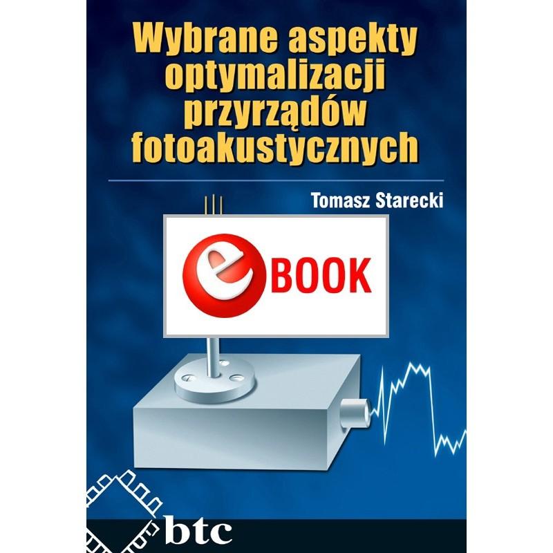 STM8S105-DB