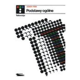 20 prostych projektów dla elektroników. Autor: Krzysztof Górski