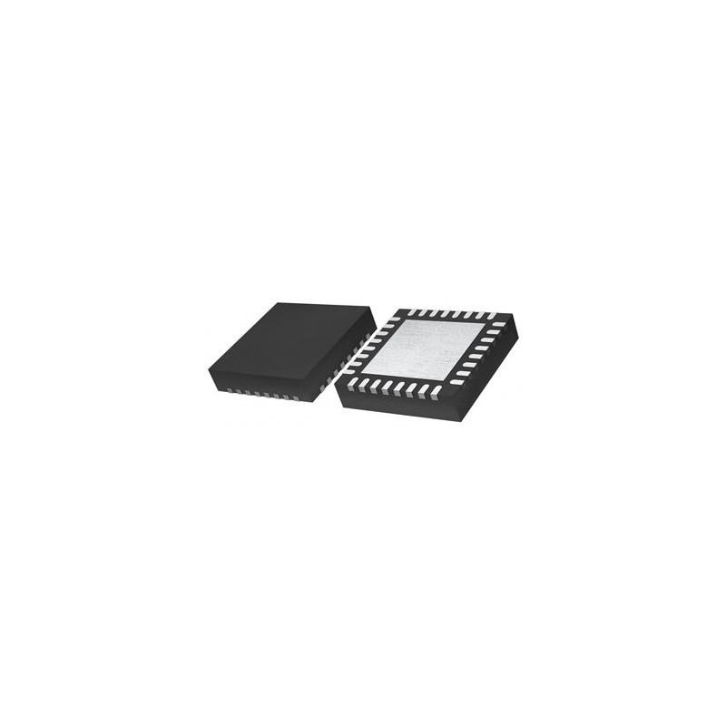 OP4EB-InertialSensor
