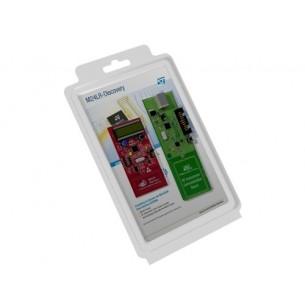 Zasilacz 5V 2,1A USB