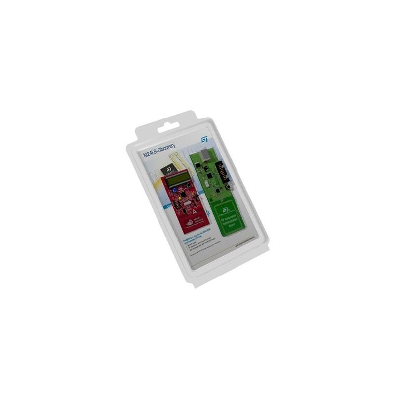 Zasilacz 5V 2.1A USB