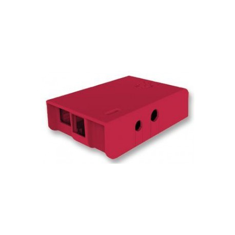 Raspberry RPI-ENC02-RSBY