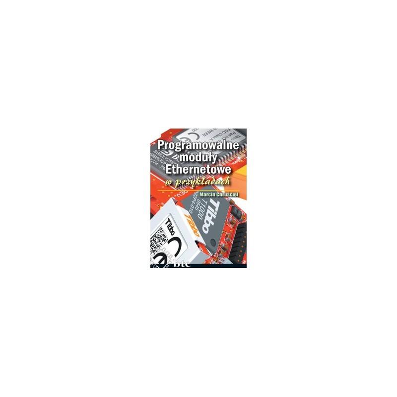 DFRduino MEGA ADK Kompatybilne z Arduino - DFRobot (DFR0156)