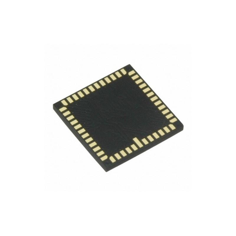 STM32F429I-DISCO - zestaw uruchomieniowy z mikrokontrolerem